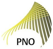 PNO Innovation N.V.
