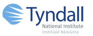 Tyndall National Institue (TNIUCC)