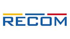 RECOM Engineering GmbH & SO KG